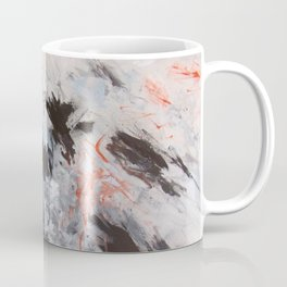 Freedom di Evita Ventimiglia Coffee Mug