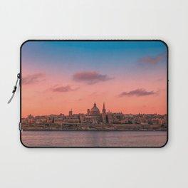 MALTA 03 Laptop Sleeve