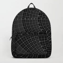 Smith Chart Backpack