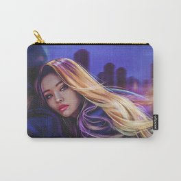 BlackPink Carry-All Pouch