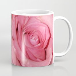 Roses of Love Coffee Mug