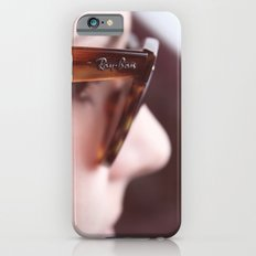 Ray Ban Slim Case iPhone 6s