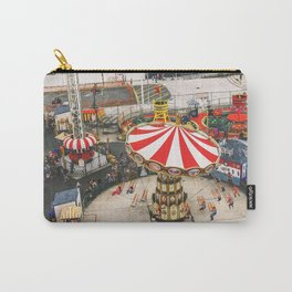 It's All Fun & Games Carry-All Pouch