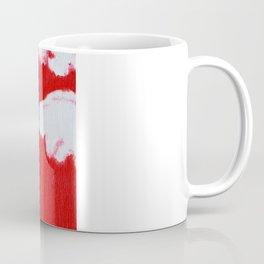 Togetherness 1 Coffee Mug
