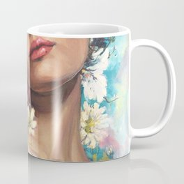 Rosita Coffee Mug