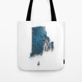 RI-PD-3D Tote Bag