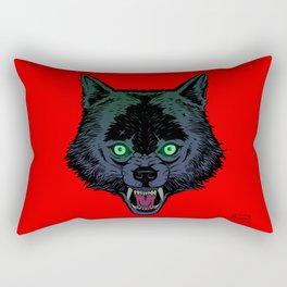 (N/H)OPE Rectangular Pillow