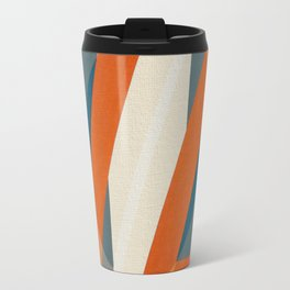 Sailing Dinghy Travel Mug