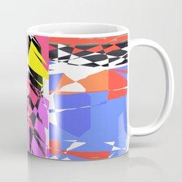 Future Mondays Coffee Mug