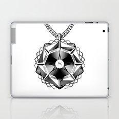 Spirobling IV Laptop & iPad Skin