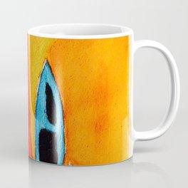 Sketchbook Series: 1979 Coffee Mug
