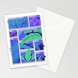 C:\WINDOWS\TROPICAL Stationery Cards