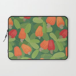 Cashew Laptop Sleeve