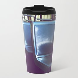 Transit Travel Mug