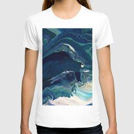Oceanworld T-shirt