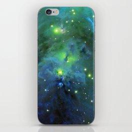 Orion Molecular Cloud iPhone Skin