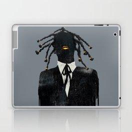 ANTI Ri Ri Laptop & iPad Skin