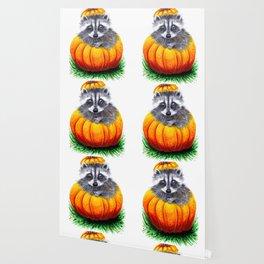 Little pumpkin Wallpaper