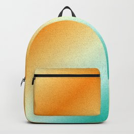 Out Sunning Backpack