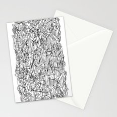 20170220 Stationery Cards