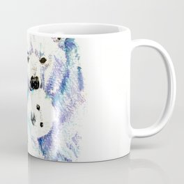 Mama Bear Lovin Coffee Mug