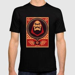 =SKELETOR= T-shirt