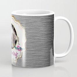Gentle Giants Rescue and Adoptions Coffee Mug