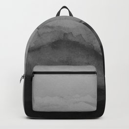 BLACK Mountains Backpack