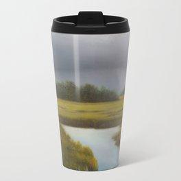 Close to Home Travel Mug