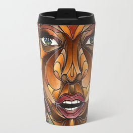 Her Intensity Travel Mug