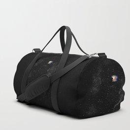 Gravity V2 Duffle Bag