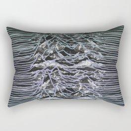 Pleasures Rectangular Pillow