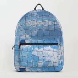 Up in the Clouds Backpack
