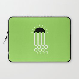 ENCOUNTER - Jelly Laptop Sleeve