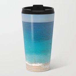 Release Me Travel Mug
