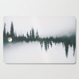 Serenity III Cutting Board