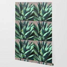 Grasshopper Wallpaper