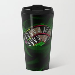 The Jubail Travel Mug