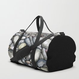 Pebble Beach Duffle Bag