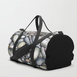 Pebble Beach Duffle Bag