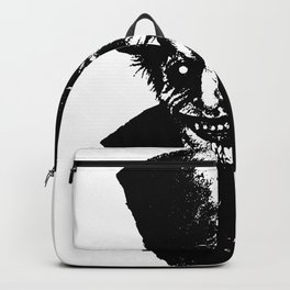 Hyde Backpack