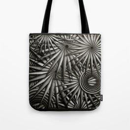 Kosmos Tote Bag