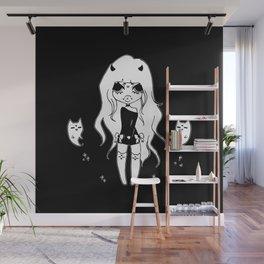 MVP Wall Mural