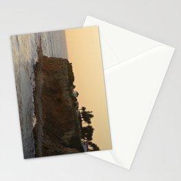 PV Lighthouse Stationery Cards