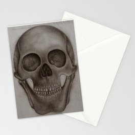 Noggin Stationery Cards
