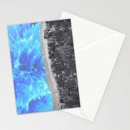 094 Stationery Cards