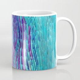 Stain. Coffee Mug