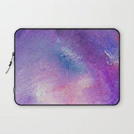 Dusky Daydreams Laptop Sleeve