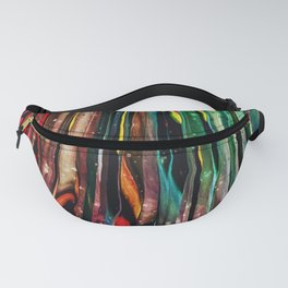 Transitions Fanny Pack
