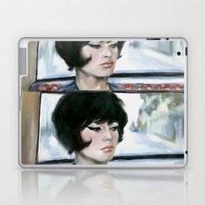Camille Laptop & iPad Skin
